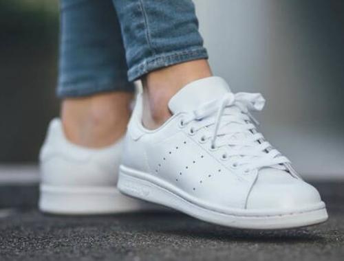 Adidas Stan Smith Shoe lace Sizes | Buy Adidas Stan Smith Laces ...