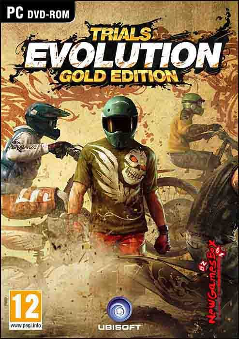 Trials evolution free download xbox