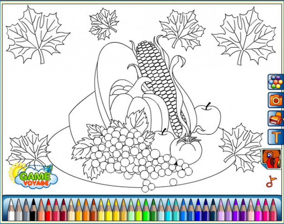 What Makes Coloring Game Online So Addictive That You Never Want To Miss One Coloring Coloring Pages Coloring Books Line Artwork