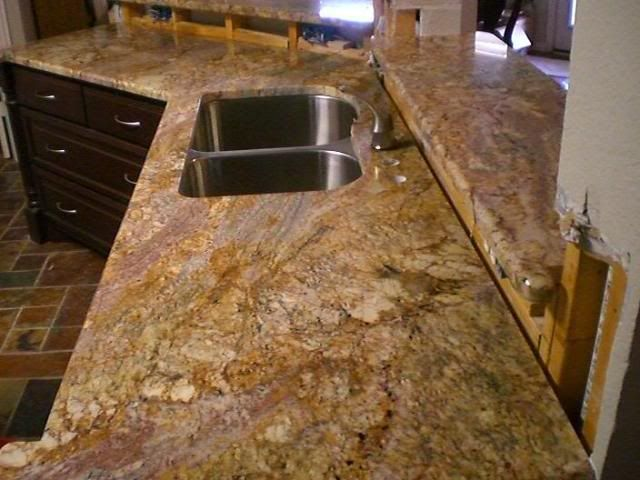 Granite Granite Typhoon Bordeaux Granite Bordeaux