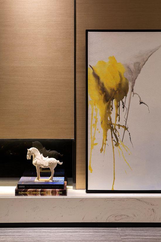 livre comme support d coration beaux objets d coration. Black Bedroom Furniture Sets. Home Design Ideas