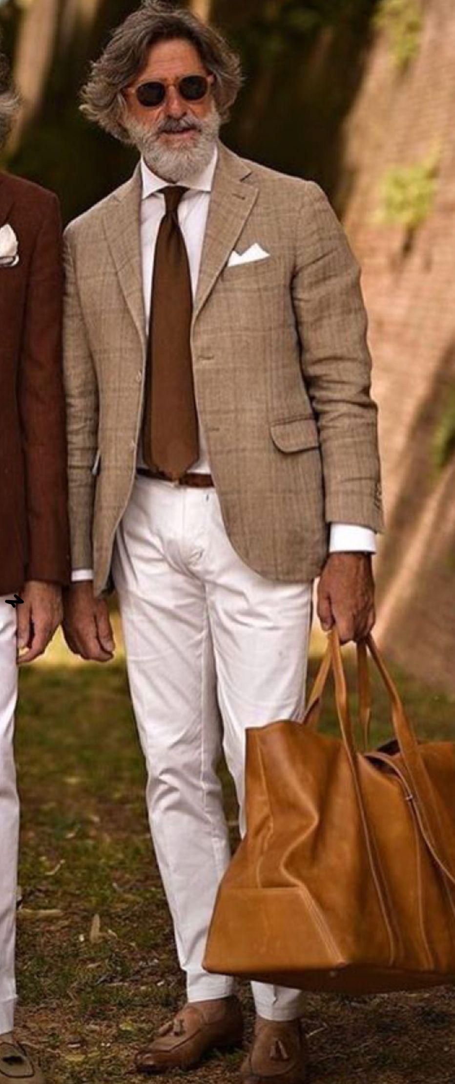 Vestiti Eleganti Anni 50 Uomo.Pin Di Franco Rolla Su Moda Uomo Stile Italiano Vestiti