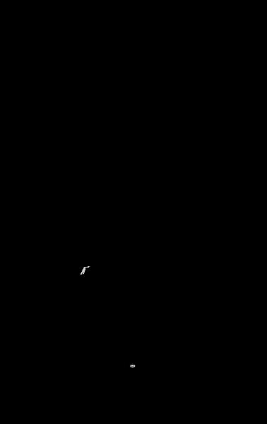 File:Mig-15 schema.svg
