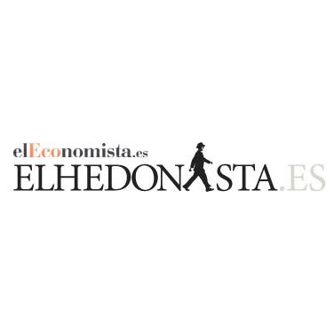 http://elhedonista.eleconomista.es/2014/11/tres-tintas-hace-hablar-las-paredes/   Gracias a nuestros amigos del El Hedonista nos ha encantado la publicación!
