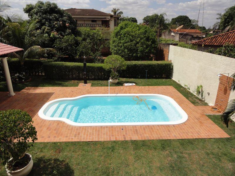 Piscina Grandes Itacaré pousada paraiso Pinterest - anleitung pool selber bauen