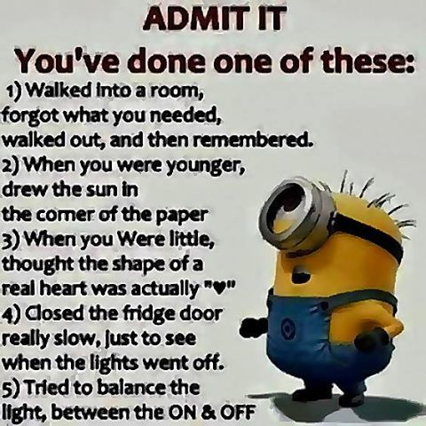 Humor Weird Quotes Funny Funny Minion Quotes Funny Quotes