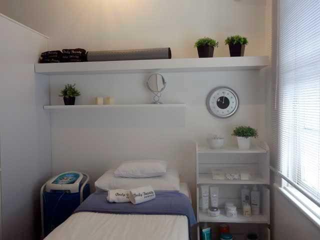 Cabine De Estetica Simples : Sala de estetica pequena pesquisa google lakberendezés