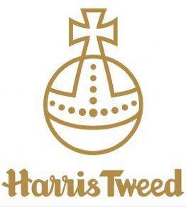 352383b33887 Bonfanti Scottish Harris Tweed Tartan and Leather Handbags