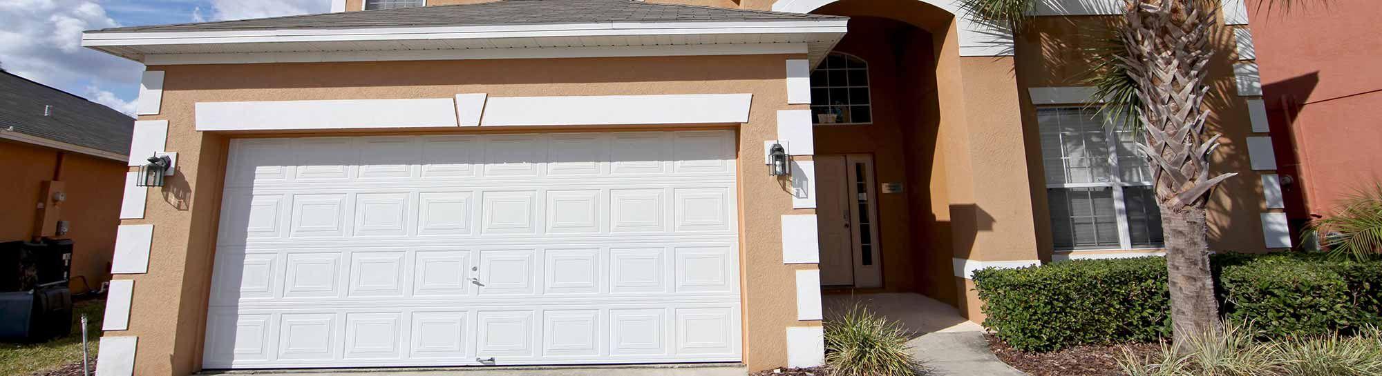 Hire Authority Garage Doors Is A Prime Garage Door Service And Sales Provider In South Florida They Garage Door Installation Garage Doors Garage Service Door