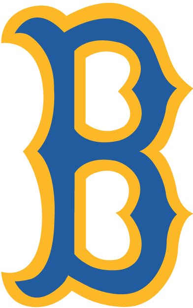 ucla logo coloring pages - photo#34