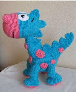 Autohäkelnanleitungkostenlosdownload Crochet Pinterest