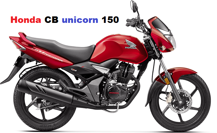 Top 10 best bike under 1 lakh in india 2019 (With images