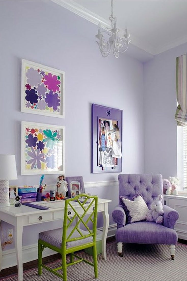 purple paint in bedroom open your doors and let those colors in a lovely 16883