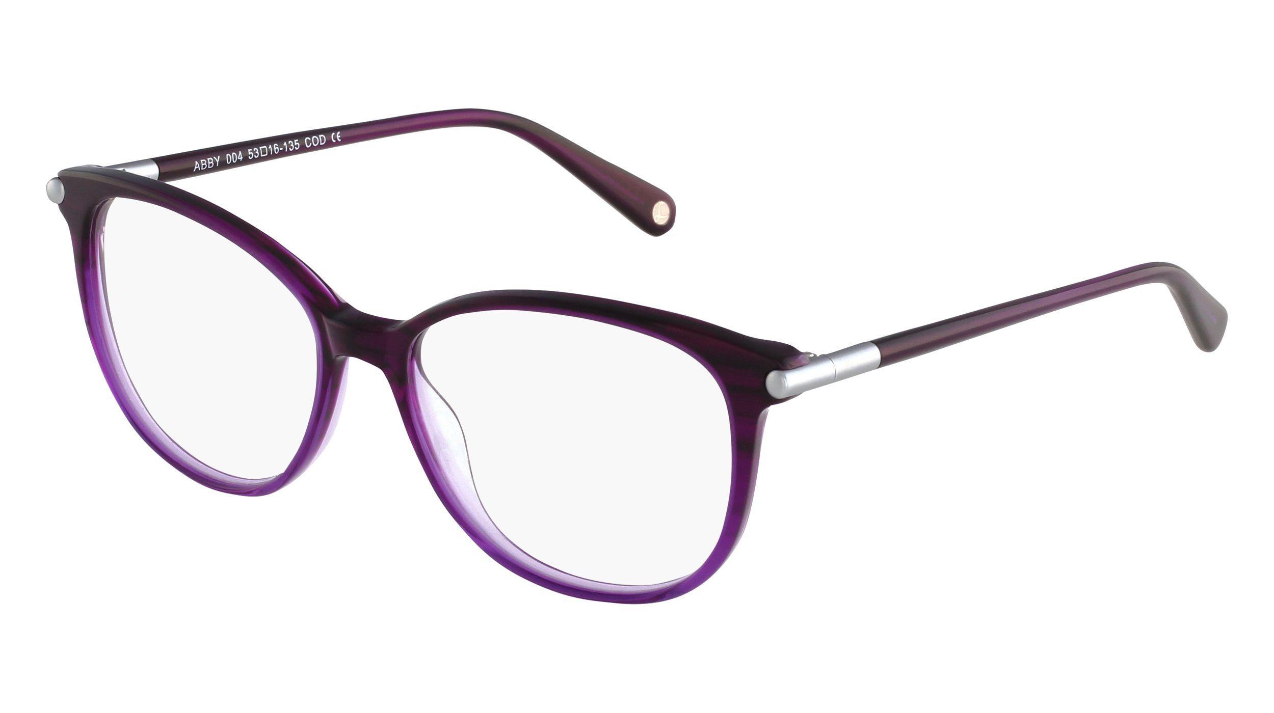 Opticien Krys   lentilles, lunettes, lunettes de soleil et piles auditives ad112b107a8b