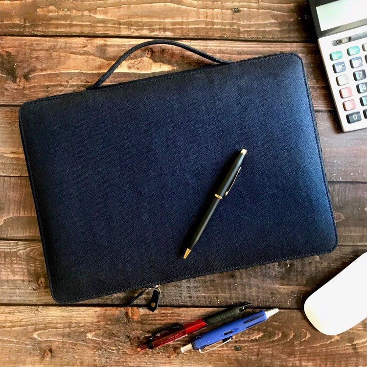Laptop Case Linen Macbook Zip Around Case Eco Friendly Etsy Macbook Pro Macbook Pro 13 Macbook Sleeve