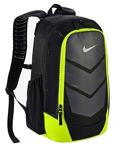 5c8327b8902f Nike Vapor Speed Backpack (Misc