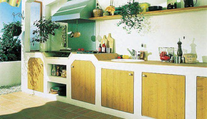 Une innovation les carreaux en b ton cellulaire maison bassac cuisine b ton cellulaire - Maison en kit beton cellulaire ...