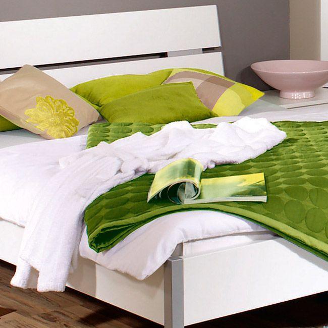 Futonbett Quadra Futonbett Schlafzimmer Inspiration Und Kinderzimmer Mobel