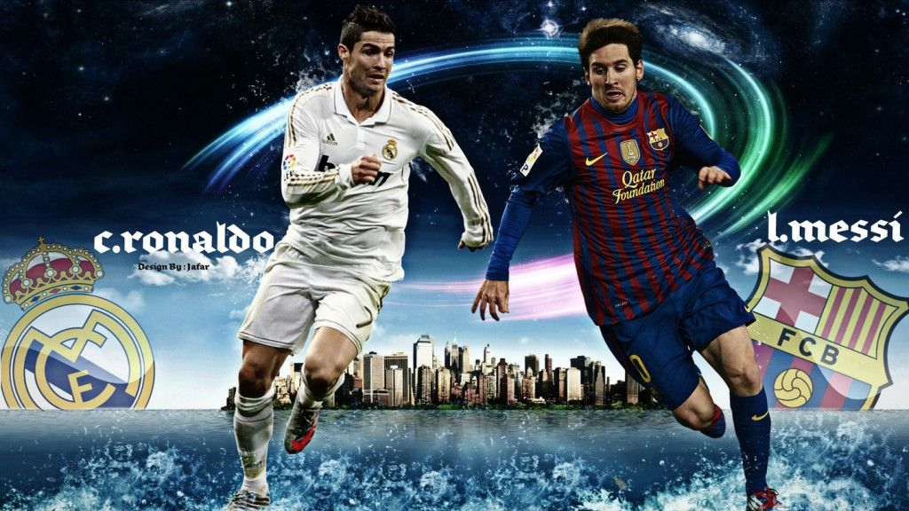[ Ronaldo Vs Messi Wallpapers 2015 Wallpaper Cave ] - Best Free Home Design  Idea & Inspiration