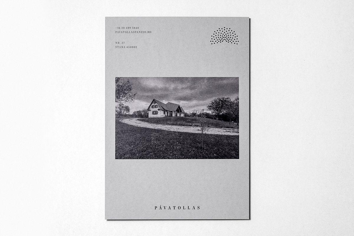 Peltan-Brosz Roland: Pávatollas | NORTH EAST