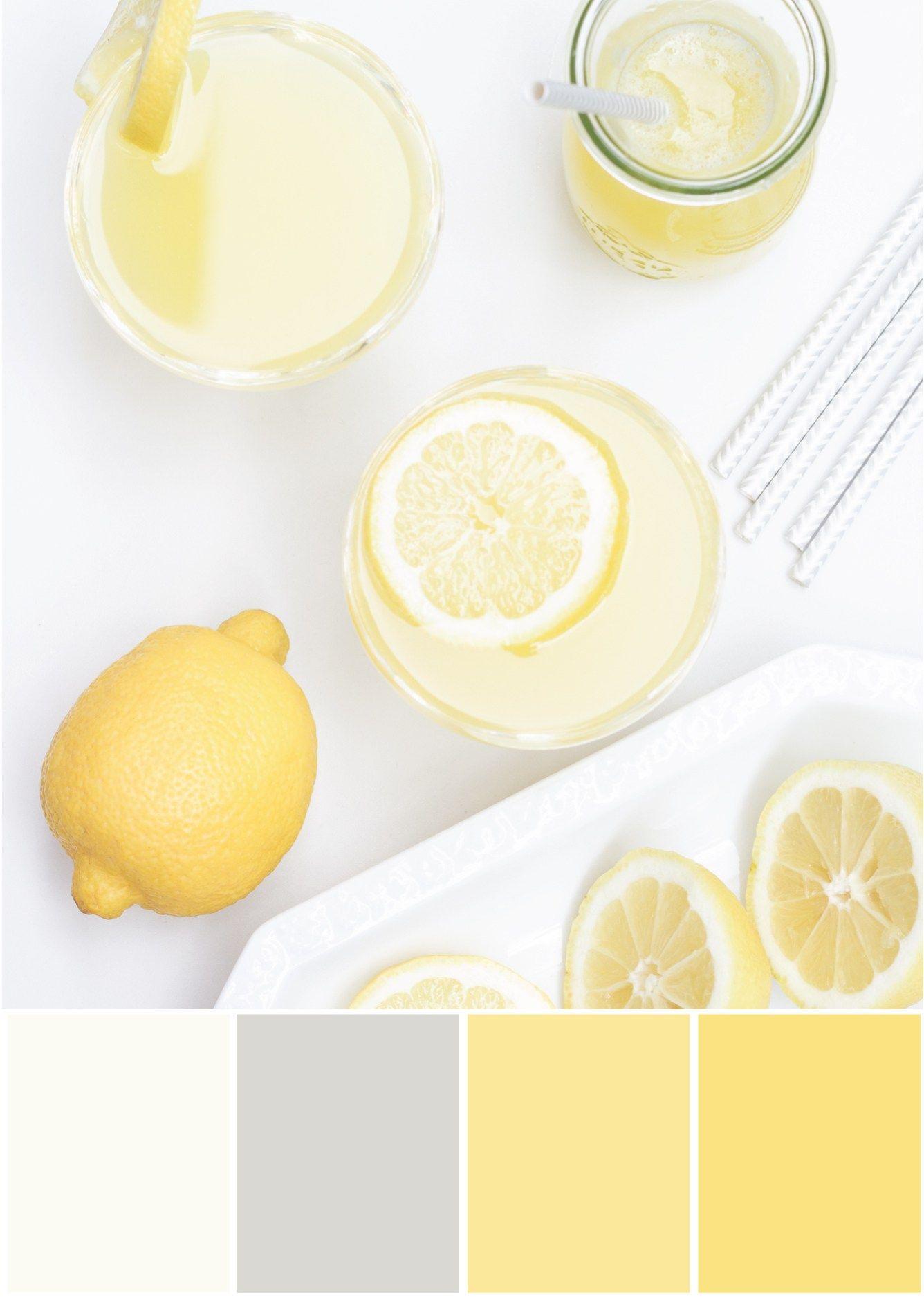 Home interior design farbkombinationen farbkombinationen mit weiß für kleidungsstücke