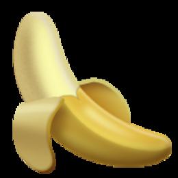 Magic Emoji The Black Side Big Transparent Images Eggplant Emoji Meaning Emoji Emojis Meanings