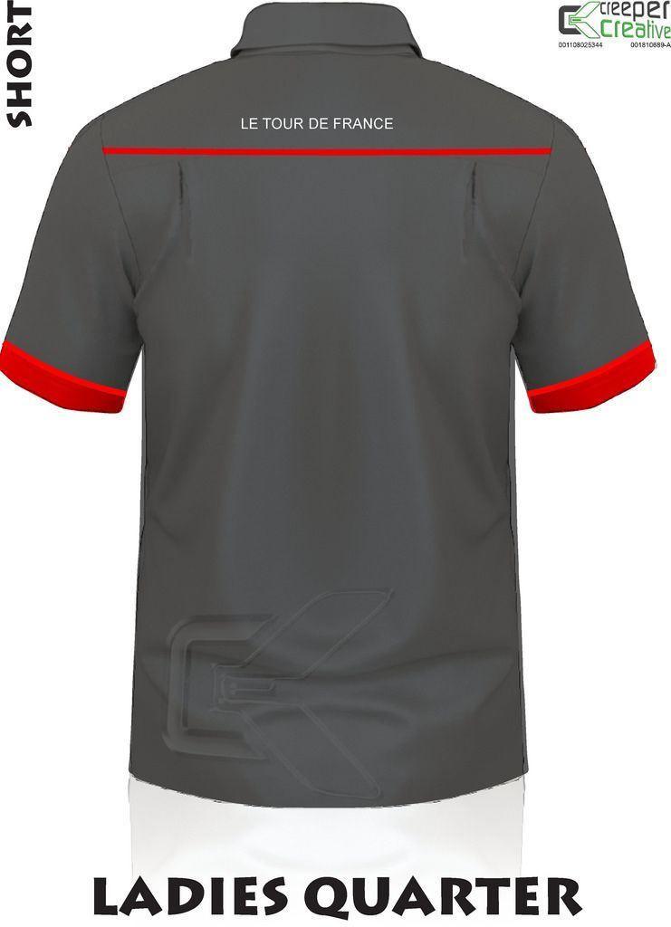 F1 Shirt Whatsapp Us 0103425700 Trendy Shirt Designs Corporate Shirts Shirt Shop
