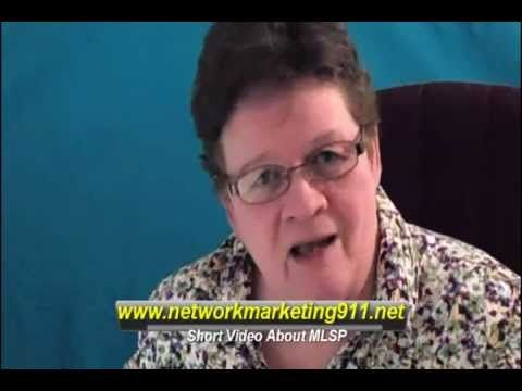 Network Marketing help video explains what you should never do with business cards.    Go to this link NOW to learn about an entire internet system to give you the Network Marketing help you need:  http://www.networkmarketing911.net       Well-meaning people will want to give you Network Marketing help when you first start your business. Very often ...