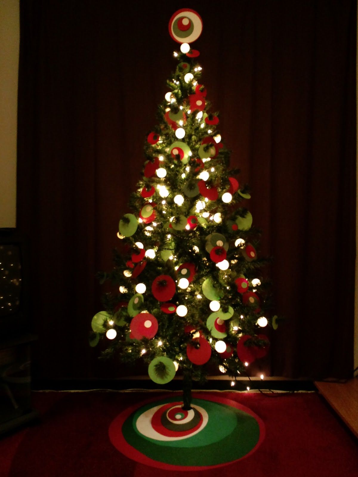 Pin On Christmastide