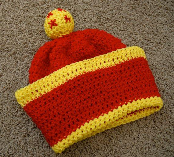 Gorros de crochet  8e16c897f7b2