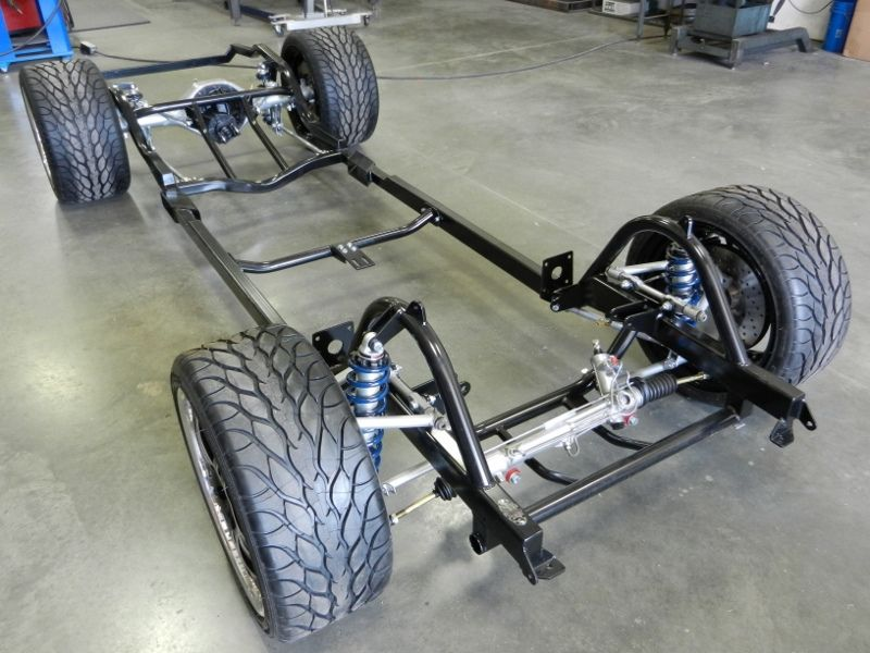 Pin On Suspension Coilover Air Ride