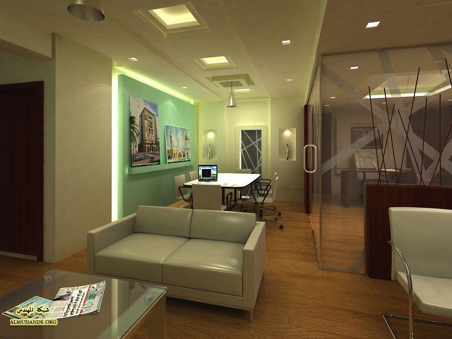 Pin By Balkees Al Ajmi On Interior Office Office Interiors Interior Office