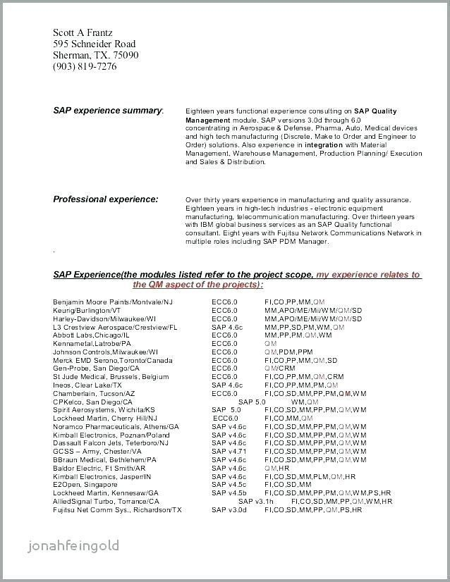 23 Information Technology Budget Template Manufacturing Bud