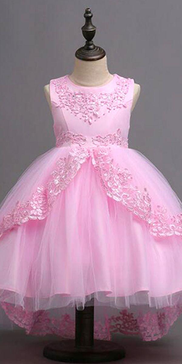 Asombroso Vestidos De Fiesta Yonkers Colección - Ideas de Vestido ...