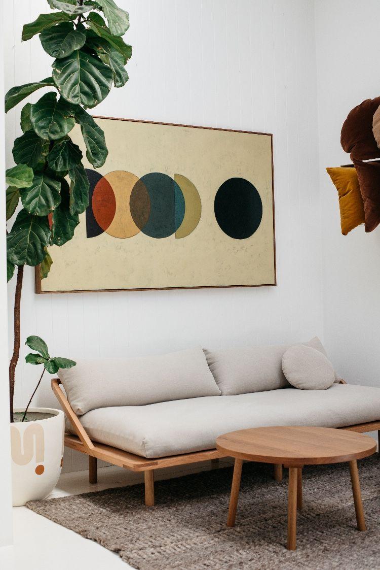 34eea1e3d30 Bec Smith At Pop Scott Home Di 2019 Pinterest Decoración