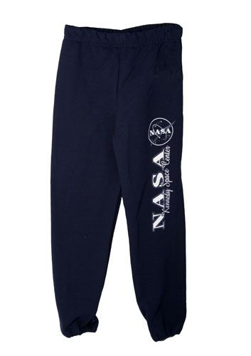 Romwe Men Space Dye Zipper Drawstring Detail Pants 2019 Hottest Streetwear Mid Waist Men Pants Spring Autumn Grey Trousers Sweatpants Men's Clothing