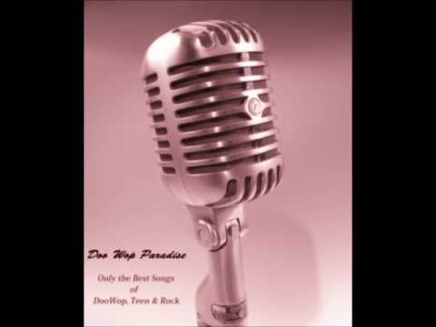 The House Cats feat. Rita Phillips - Love Passed Me By
