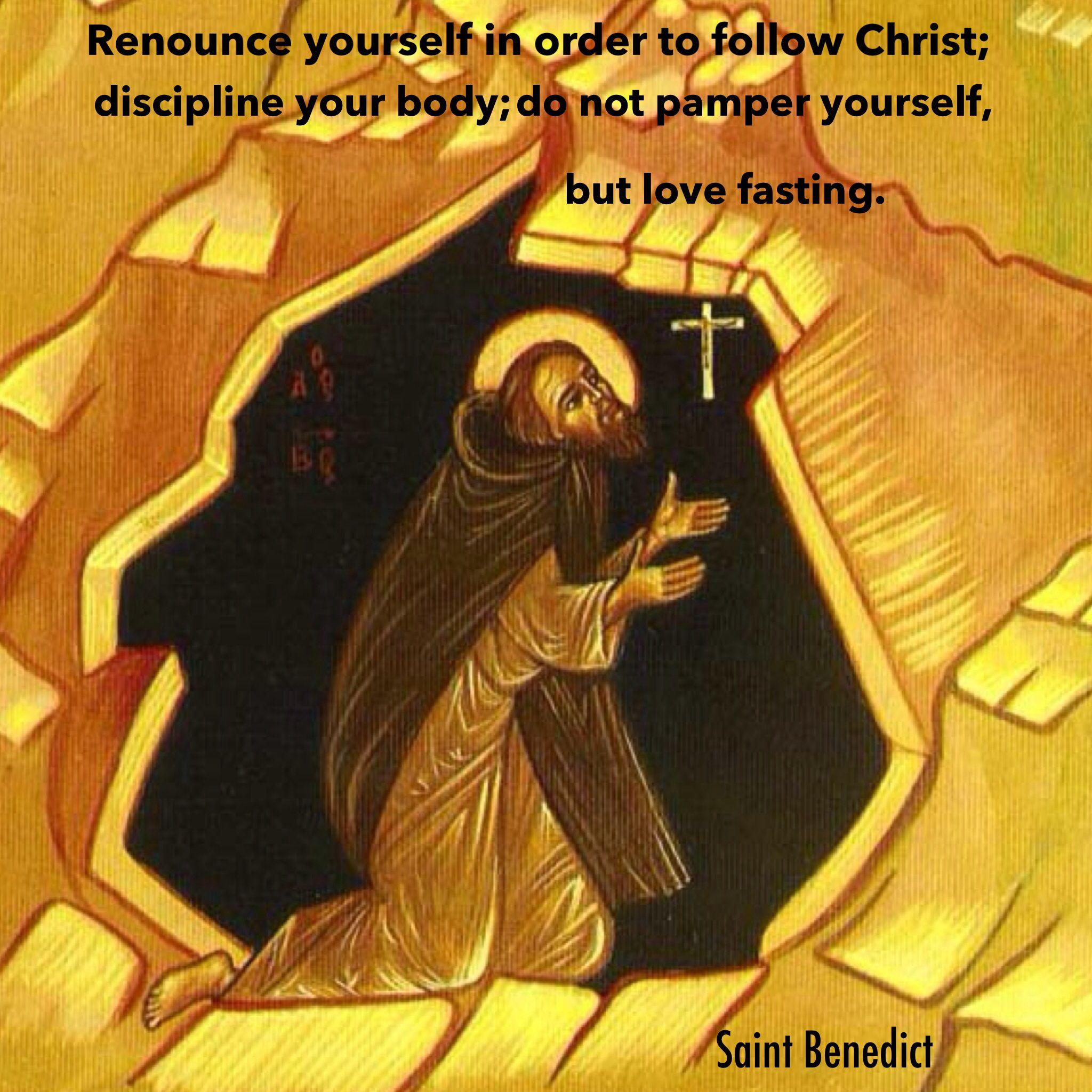 Pin On Catholic Quotes