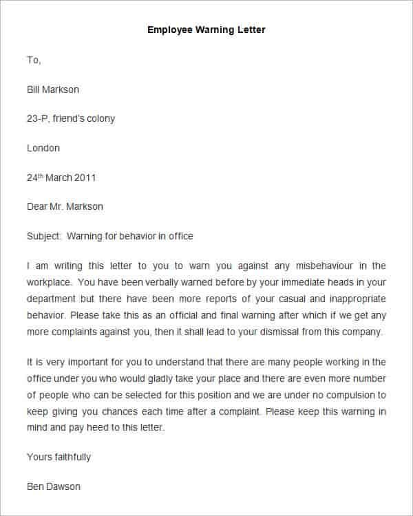 Sample Harassment Complaint Form Hr Complaint Forms Free Sample