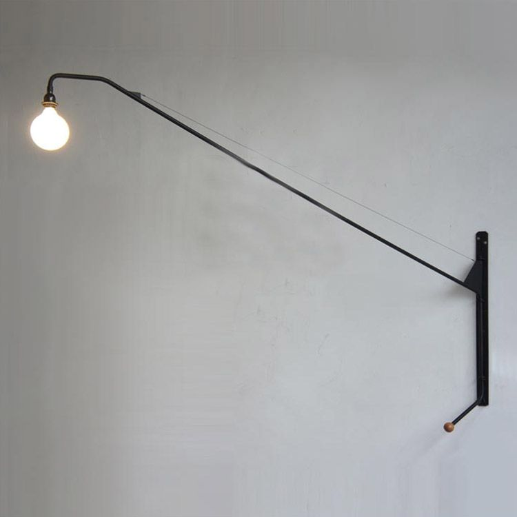 Find More Industrial Lighting Information About Jean