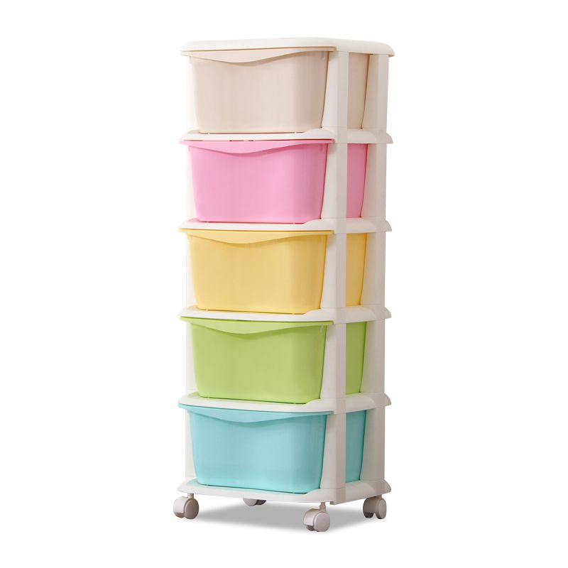 sundries children storage large toys sg shop ezbuy clothes drawer multi baby size plastic packing thickening light at cyan category drawers sale box type for online cabinet layer
