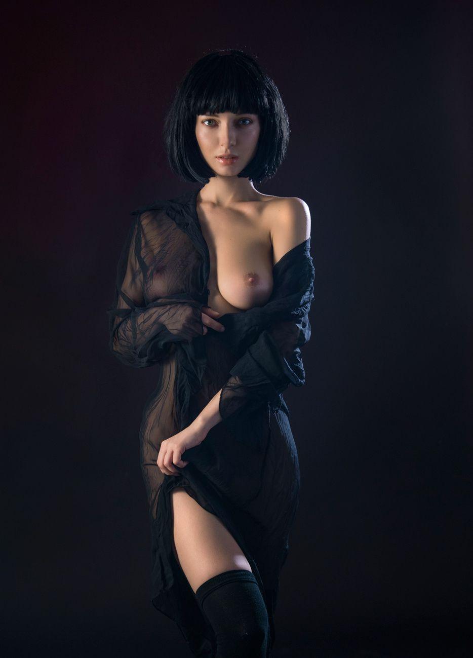 Fran Meric Desnuda natali - null   cool girl, girl photos, beautiful women