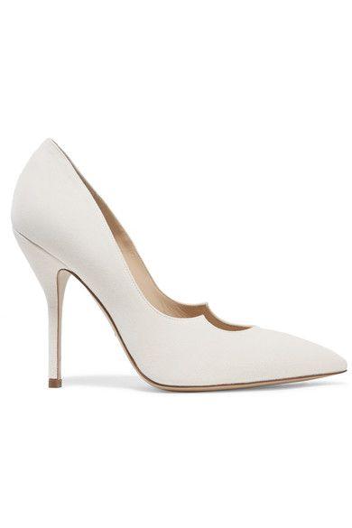 Homecoming heels