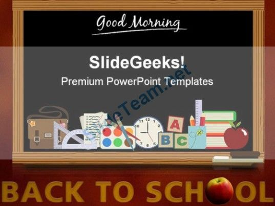 Back to school04 education powerpoint template 0810 powerpoint back to school04 education powerpoint template 0810 powerpoint templates themes background toneelgroepblik Choice Image