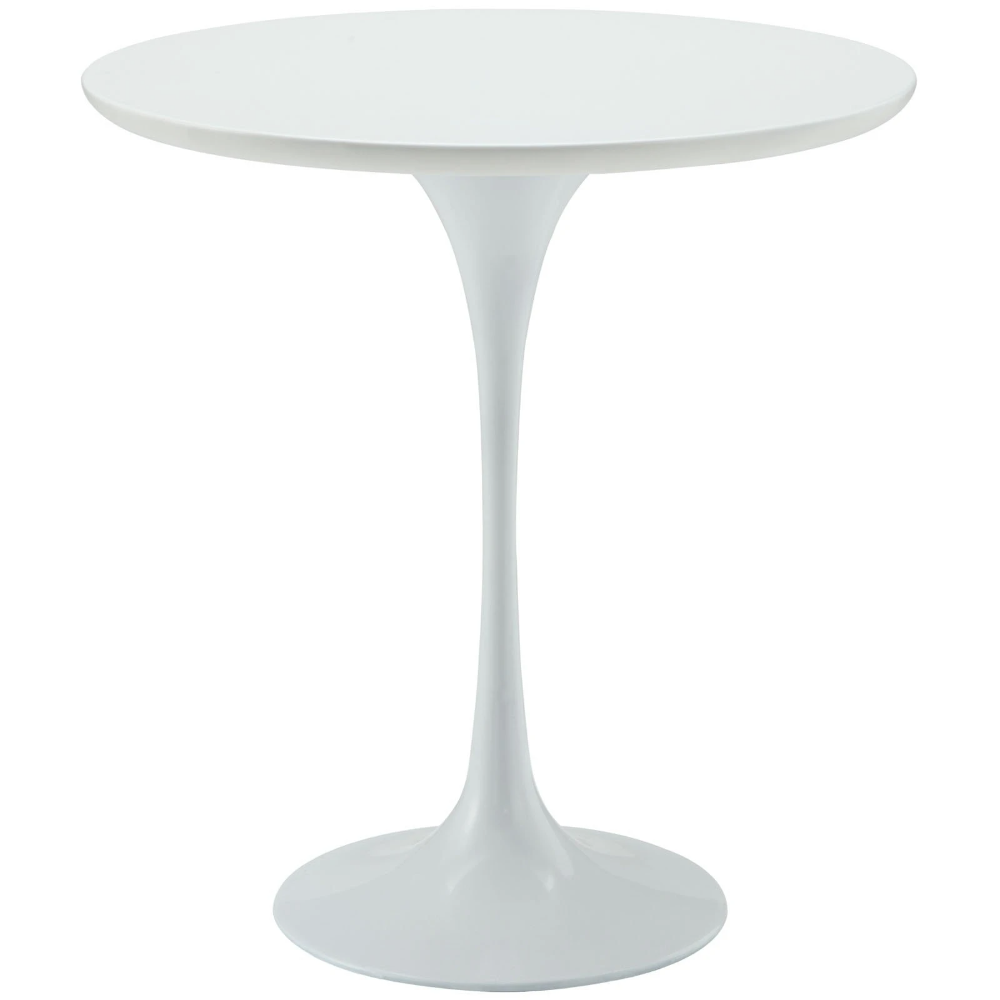 20 In 2021 Side Table Wood White Side Tables Tulip Side Table