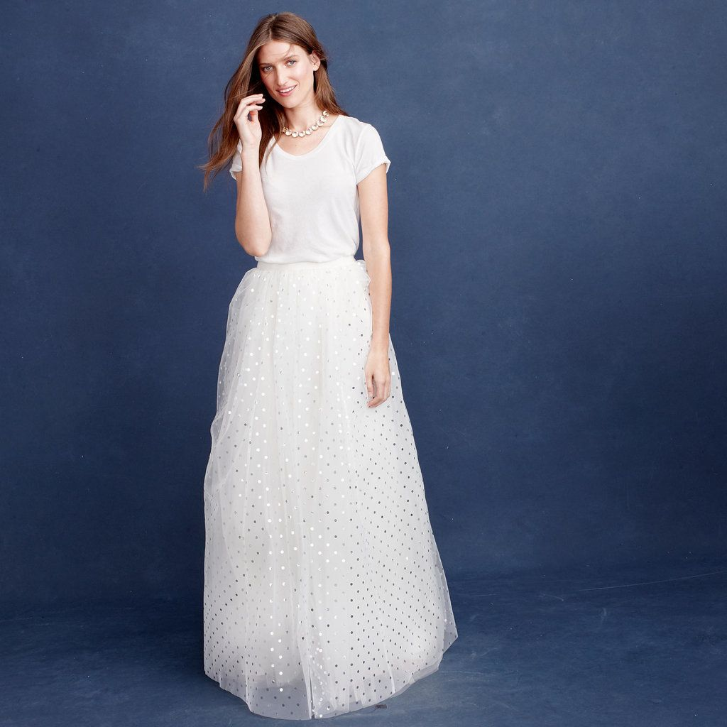 Affordable wedding dresses near me   Lovely and Affordable Wedding Dresses For Ladies With Curves