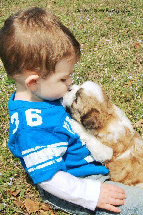 True Love <3 #bobandkimber #kimbercook
