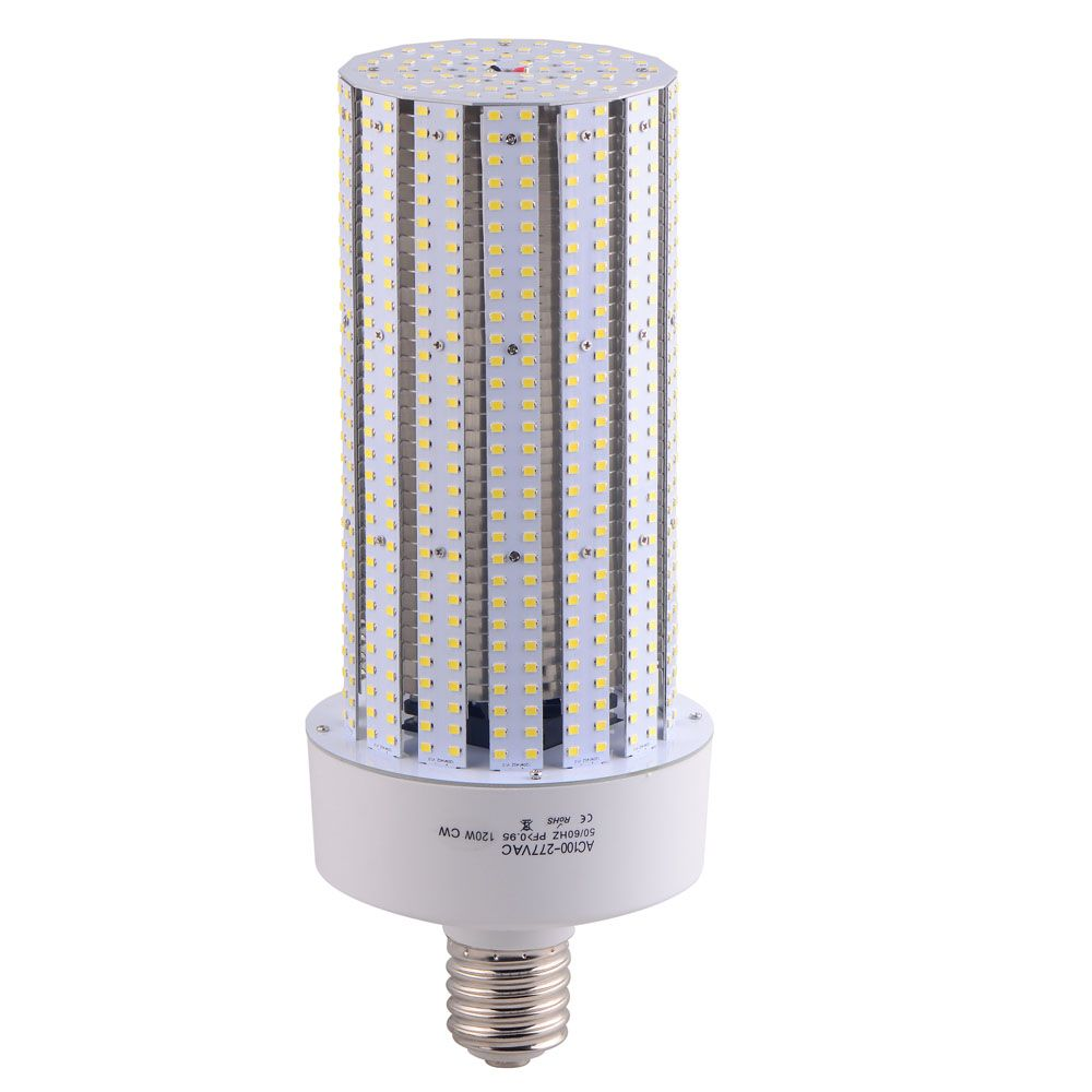 150 Watt Led Corn Light Bulb Bulb Led Tube Light Light Bulb