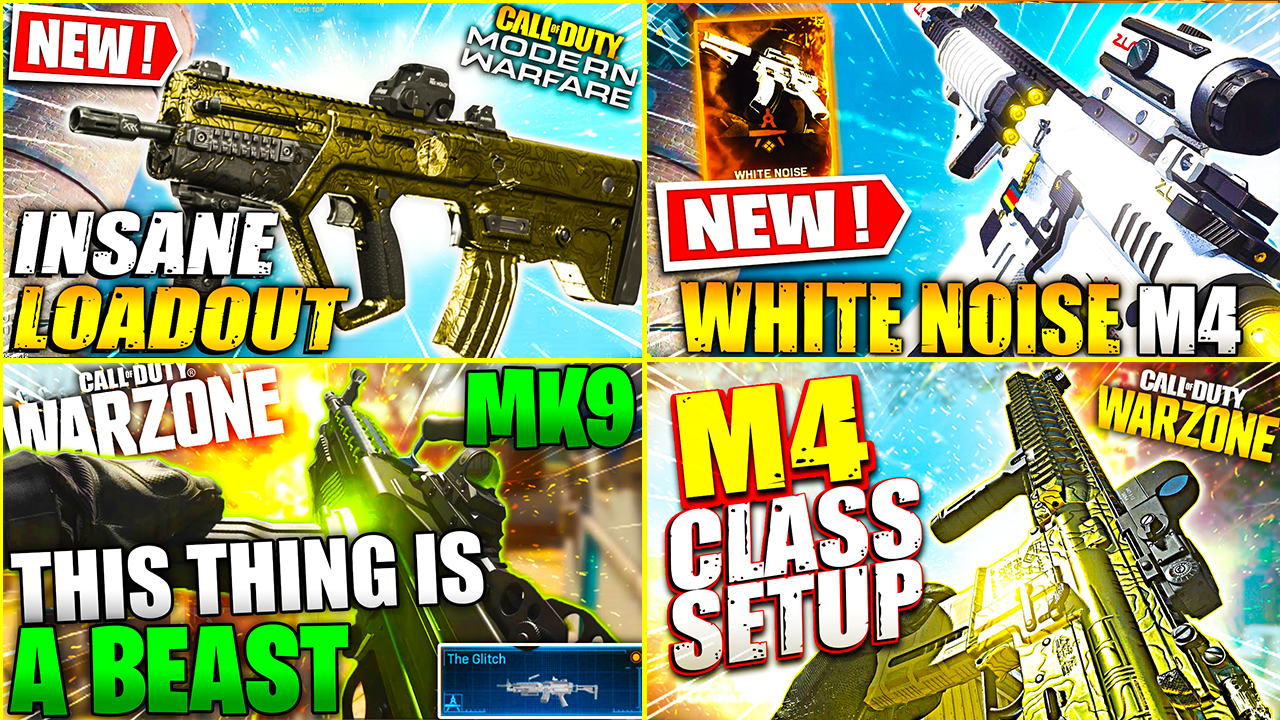 Pew Design I Will Make A High Quality Gaming Youtube Thumbnail