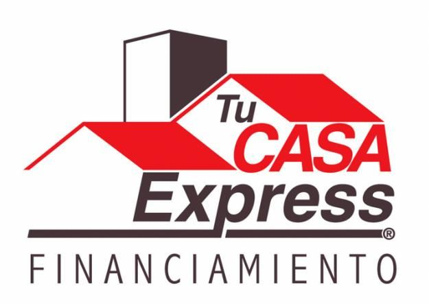 Financing for a house? Check out Tu Casa Express!